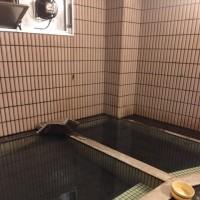 東鳴子温泉 勘七湯  NO435