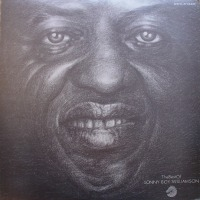 The Best of Sonny Boy Williamson Vol.2