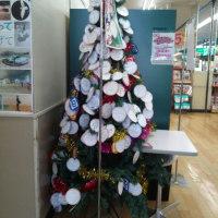 今年もクリスマス~(^-^)v