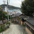 広島の旅日記:3日目(最終日)=尾道から帰路へ