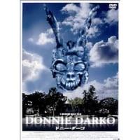 第235夜 ドニー・ダーコ(2001、日本公開は2002)