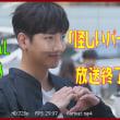 [韓国ドラマ]SBS 「怪しいパートナー」 放送終了現場(動画)