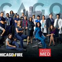 シカゴシリーズ