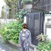 MIYOCO宅で記念撮影