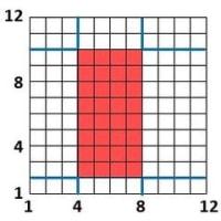 日本数学オリンピックの簡単な問題(79)