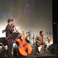 キューバ音楽旅行記22 TReS@キューバジャズフェス