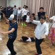 ■第24回瀬名川夏まつりのお知らせ(第4弾)