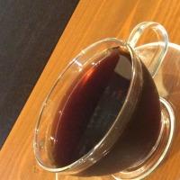 水出しコーヒー☆
