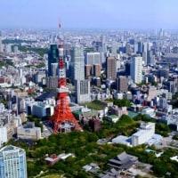 明日の展望を語る会「税収も東京一極集中の是正は?」