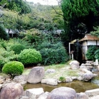 吉備の旅(岡山県)