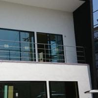 南田宮の家