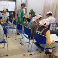 先日(5月2日)に胃カメラ検診と血液検査の結果を谷村医院で聴いた。