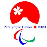 東京オリンピックエンブレム・・・今度はマスコット公募・・・