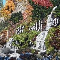(781) 吐竜の滝