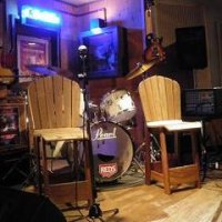 American Beer Bar REDS「赤の宴」ライブ vol.22♪