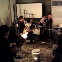 唄風ノ鈴Vol.3