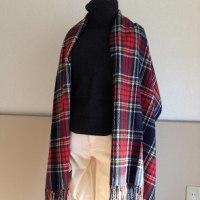 札幌 服装 2月上旬~中旬  画像あり