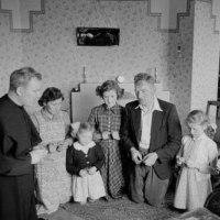 カトリック信者