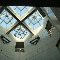 埼玉近代美術館へ・・・「日本におけるキュビスム−ピカソ・インパクト展」