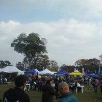南三重バイク旅_フィスティバルに参加