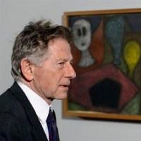 スイスの画家で、イラストレーターのパウル・クレーが死去した。