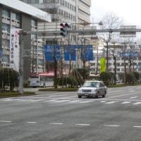 新潟街さんぽ