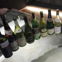 第八回川崎ワイン会 レビュー