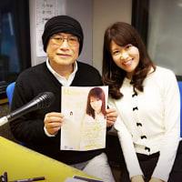 WBS和歌山放送「コレ☆オシNew!」