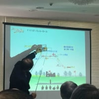 F3A審査員講習会(2月12日)