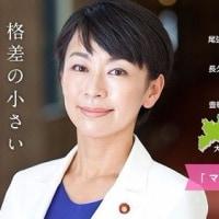 困った時の110番!・・徹底的に民進党を語る!   masahiro yanagida  masahiro yanagida