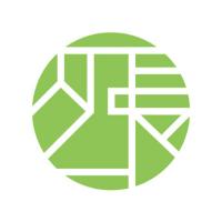 「地名」夕張、田町、北区、山口、TOKYO、水戸(タイポグラフィー)