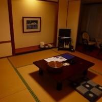 鹿児島ツアー:ホテル