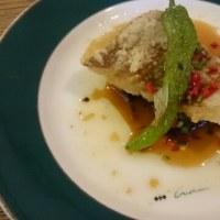 中国菜館南園