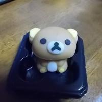食べマス三度( *´艸`)