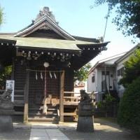 初夏の鎌倉;玉縄城ゆかりの寺とフラワーセンター大船周遊