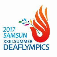 デフリンピック競技大会 サムスン2017 兵庫日本代表選手壮行会