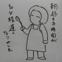 タイムリーリアル情報その1?