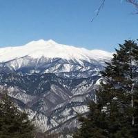 プレミアムフライデーはスキー