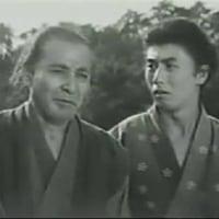 大映宣伝部・番外編の番外 (117) 水原浩一さん