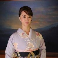 NHKプレミアムドラマ 「隠れ菊」 八鶴亭が 料亭 花ずみに。