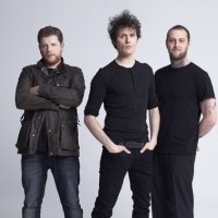 ���ä��褿���åѡ���Ϻ��We Need Medicine��2013�ˡ�The Fratellis