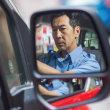 香港返還を見つめ直す映画『十年』