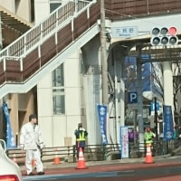 選抜女子駅伝北九州大会