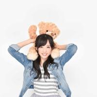 10/31発売「BUBKA 12月号」表紙:平手友梨奈&小泉佑唯 ※セブン限定特典あり