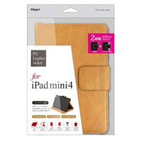 iPad mini その後。