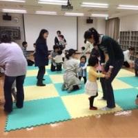 【告知&募集】12/12(月)〜12/17(土)➕α