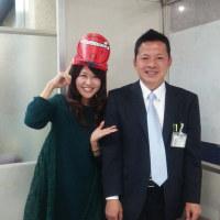 12月3日(土)4日(日)B1グランプリスペシャル@お台場