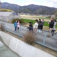 歴史的価値をつくる土台となる相反転方式小水力発電機