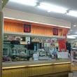 福岡県に自主研修に行ってきました。