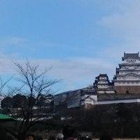 NMCクラブ 神戸旅行